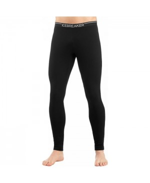 Термоштаны Icebreaker BF 260 Apex Leggings MEN купить