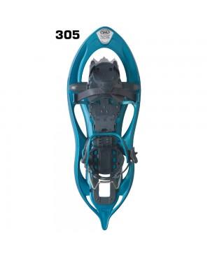 Снегоступы женские TSL Tour Grip 305 купить