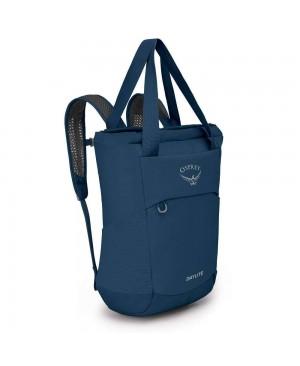 Рюкзак Osprey Daylite Tote Pack купить
