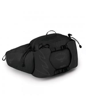 Поясная сумка Osprey Talon 6 купить