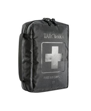 Аптечка Tatonka First Aid Complete купить