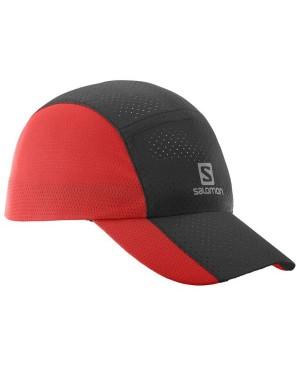Кепка Salomon XT Compact Cap купить