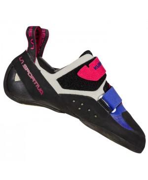 Скальные туфли La Sportiva Kubo Woman купить