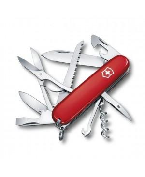 Нож Victorinox Huntsman купить