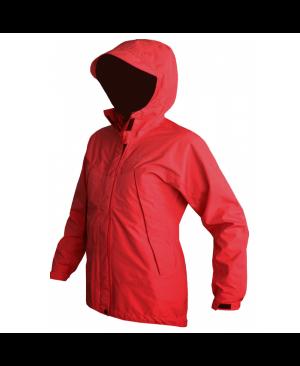 Куртка Neve Isola купить