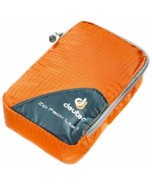 Чехол Deuter Zip Pack Lite купить