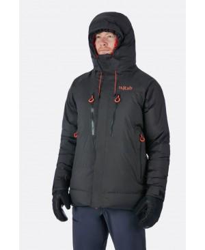 Куртка Rab Batura Jacket купить
