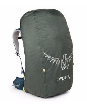 Накидка на рюкзак Osprey Ultralight Raincover купить