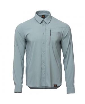Рубашка Turbat Maya LS Mns купить