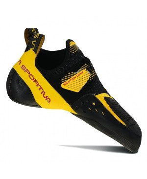 Скальные туфли La Sportiva Solution Comp купить