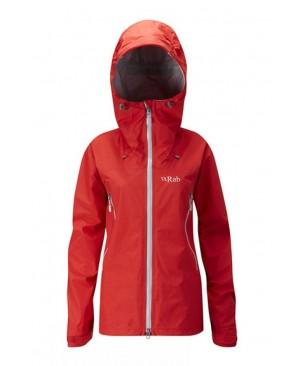 Куртка Rab Women's Latok Alpine Jacket купить