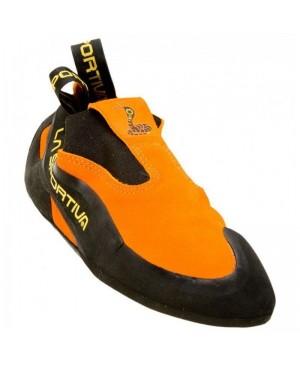 Скальные туфли La Sportiva Cobra купить