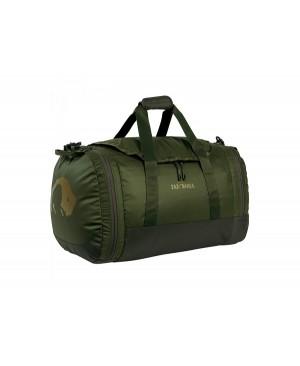 Дорожная сумка Tatonka Travel Duffle L купить
