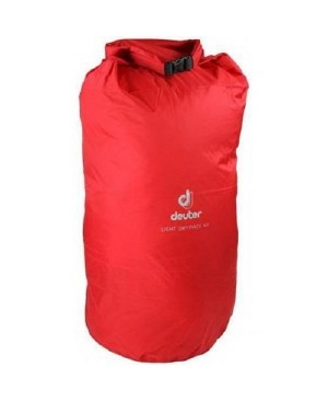 Гермомешок Deuter Light Drypack купить