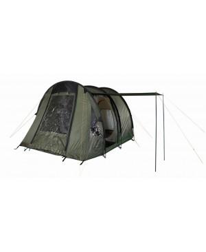 Палатка Hannah Barrack 4 купить