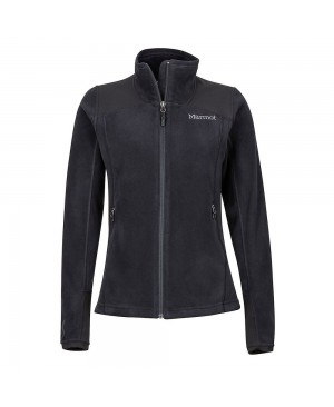 Куртка Marmot Women's Flashpoint Jacket купить
