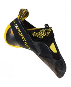Скельні туфлі La Sportiva Theory купить
