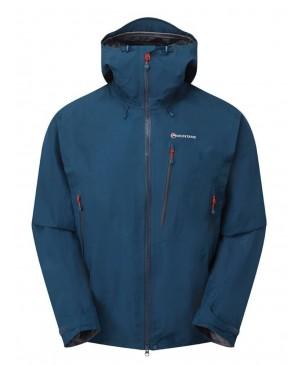 Куртка Montane Alpine Pro Jacket купить