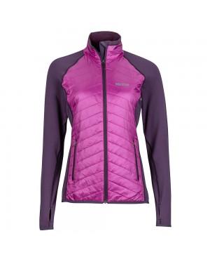 Куртка Marmot Wm's Variant Jacket купить
