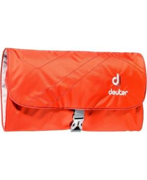 Косметичка Deuter Wash Bag II купить