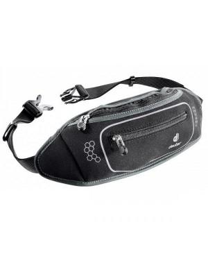 Поясная сумка Deuter Neo Belt I купить