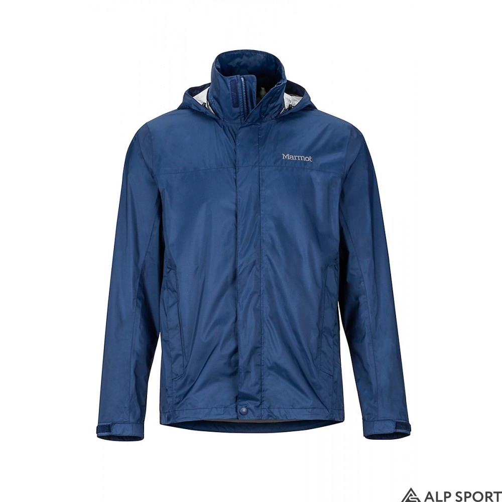 Куртка Marmot Men's PreCip Eco Jacket купить