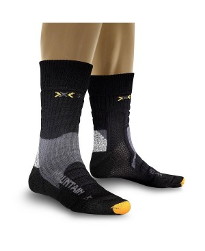 Носки X-Socks Trekking Mountain купити
