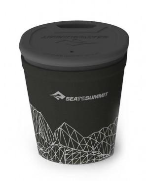 Термокружка Sea To Summit Delta Light Insulated Mug купить