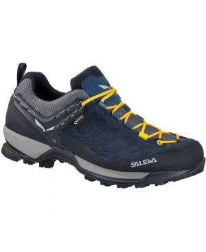 Кросcовки Salewa MS MTN Trainer GTX купить