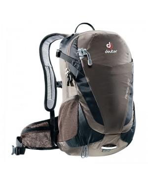 Рюкзак Deuter Airlite 22 купить