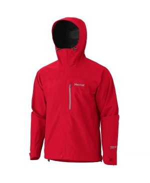 Куртка Marmot Minimalist Jacket SALE купить