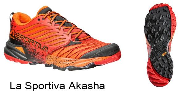 La-Sportiva-Akasha
