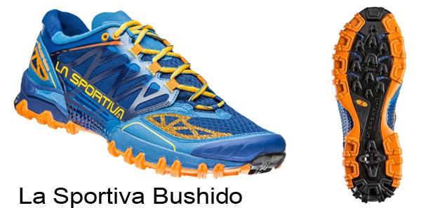 La-Sportiva-Bushido