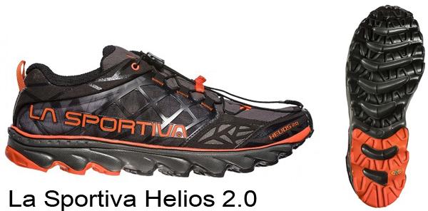 La-Sportiva-Helios-2-0
